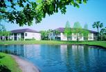 Image: Shorewalk Condominiums in Bradenton