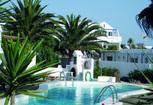 Image: Delightful 2 bedroom apartment in Puerto del Carmen