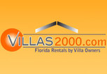 Image: Florida Villas & Vacation Rentals by Villas2000