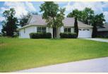 Image: Florida Villa- air-conditioned Villa with private outdoor Pool