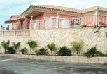 Image: Villas & Apartments in Tenerife