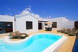Image: Villa Orquidea