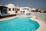 Image: Lanzarote First - Specialists in the resort of Playa Blanca