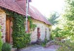 Image: La Fevrerie - 3 Bedroomed farmhouse