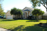 Image: HUGE! 3 Bed Villa...Private South Facing Pool...Games Room...Free WiFi Internet! In Sunridge Woods nr. Champions Gate