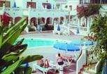 Image: Royal Palm. Los Cristianos. 1 bedroom apartment.