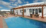 Image: Luxurious villas located in Los Mojones and Los Pocillos