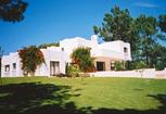 Image: Beautiful Algarve setting