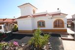 Image: Villa Zante - A superb privately owned luxury detached villa
