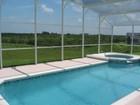 Image: Exclusive private villa in perfect location