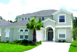 Image: Beautifully Maintained 5 Bedroom, 4.5 Bathroom Luxury Villa On Calabay Parc, Only 10-15 Minutes From Disney