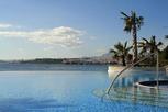 Image: Croatia Holiday and Home