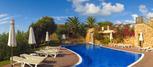 Image: Beautiful villas to rent in Lanzarote