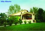 Image: Villa Anna & Villa Alberto