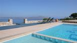 Image: Crete Escapes