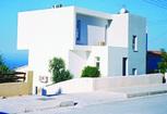 Image: Architect-designed Villa