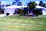 Image: Magnificent, private, executive villa with heated pool - Kissimmee/Disney World
