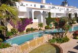 Image: Star Villa Holidays