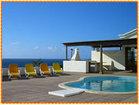 Image: Lanzarote Beach Villas