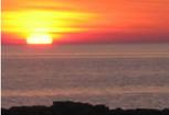 Image: Cyprus Villas