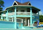 Image: Blue Waters Villa