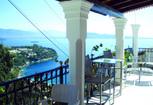 Image: Kalami Villas Corfu