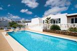 Image: Lanzarote Deals