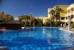Image: Tenerife Lettings
