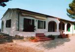 Image: Villa with sea view