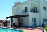 Image: Thinking of renting in Cyprus?
