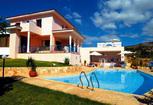Image: Rent Cyprus Villas