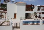 Image: Villa Bella