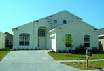 Image: Luxury Florida Villa