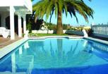 Image: Villa Los Caballos