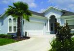 Image: New luxury villa