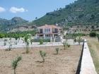 Image: Villa Tebesir
