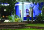 Image: Lazydays in Goa