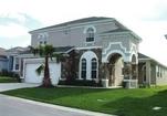 Image: Luxury Villa