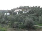 Image: Githeon, Peloponnese