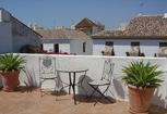 Image: Marbella Old Town - Casco Antiguo