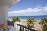 Image: Costa Luz Beach Apartments