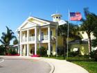Image: Bahama Bay Resort