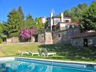 Image: Green Spain Properties Ltd