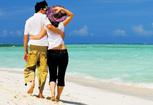 Image: Universal Vacations