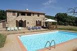 Image: Villas in Italy - Villas Worldwide
