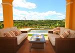 Image: Luxury Costa del Sol Villas & Apartments