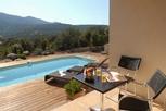 Image: Villa Verde