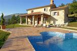 Image: Villa Luka