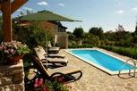 Image: Villa Hiron