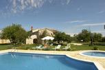 Image: Villa Folio